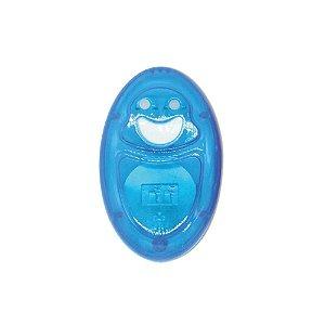 Repelente Eletrônico Azul Girotondo
