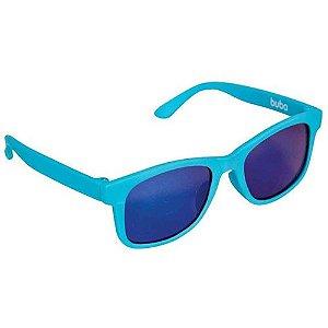 Óculos de Sol Buba Azul