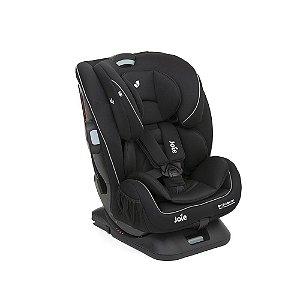 Cadeira Auto Every Stage Fx Preta Coal Joie