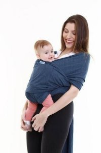 Sling Wrap Jeans Kababy