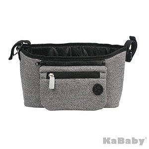 Organizador para Carrinho de Bebê Kababy