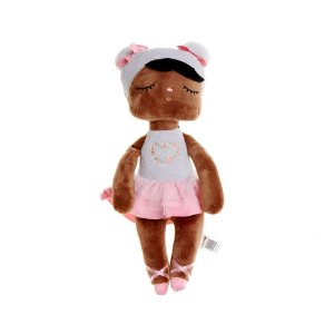 Boneca Angela Maria 33cm Metoo