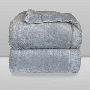 Cobertor Infantil 0,90X1,10 Cosy Azul