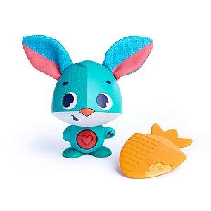 Brinquedo Wonder Buddies Tlv Thomas Tiny Love