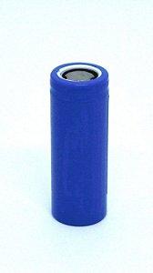 Bateria Emitter C