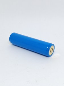 Bateria Integral Fotopolimerador Emitter D