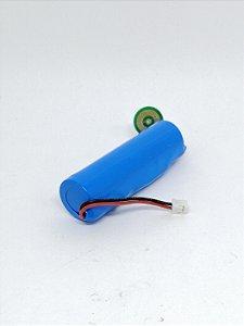 Bateria Integral Fotopolimerizador Emitter B