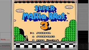 Pacote de roms Nintendo (NES) 800 jogos