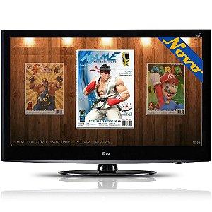 Emulador EmuELEC para Tv Box TX9 TX3 X96 UT9 T95 GT1 A95 Amlogic S905 S912 S922 16gb até 9000 jogos
