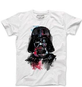 Camiseta Masculina Color Dark  - Loja Nerd e Geek - Presentes Criativos