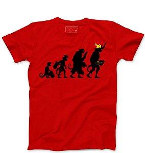 Camiseta Masculina Assassins  - Loja Nerd e Geek - Presentes Criativos