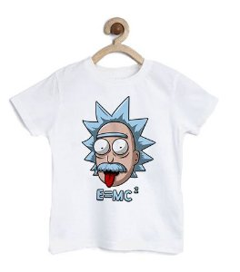 Camiseta Infantil MC - Loja Nerd e Geek - Presentes Criativos