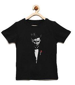 Camiseta Infantil The Animal - Loja Nerd e Geek - Presentes Criativos
