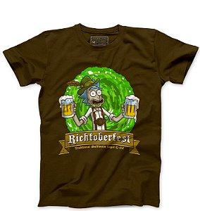 Camiseta Masculina Tradicional Festa  - Loja Nerd e Geek - Presentes Criativos