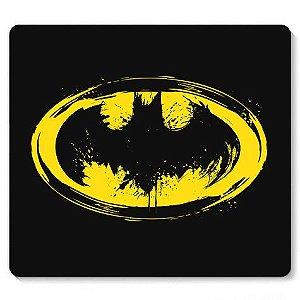 Mouse Pad O Morcego - Loja Nerd e Geek - Presentes Criativos