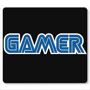 Mouse Pad Gamer - Loja Nerd e Geek - Presentes Criativos