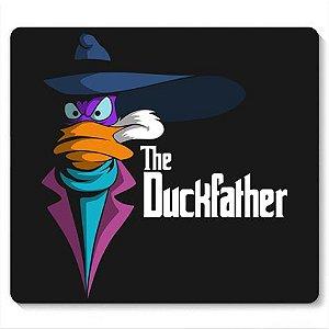 Mouse Pad The Duck - Loja Nerd e Geek - Presentes Criativos