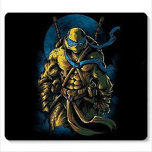 Mouse Pad Tartaruas Ninja - Loja Nerd e Geek - Presentes Criativos