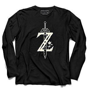Camiseta Masculina  Spade - Loja Nerd e Geek - Presentes Criativos