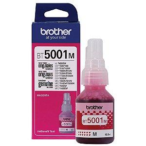 BT5001M - Magenta 48.8ml - Original (BT5001M)