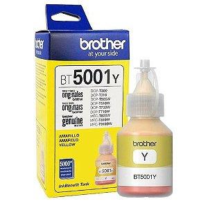 BT5001Y - Amarelo 48.8ml - Original (BT5001Y)