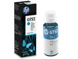 GT52 - Ciano 70ml - Original