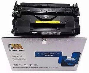 CF226X - 9000 Páginas - Compatível (HP26X)