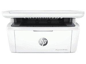 Multifuncional HP LaserJet Pro MFP M28W