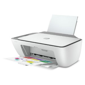 HP Deskjet Ink Advantage 2776 - Wi-Fi
