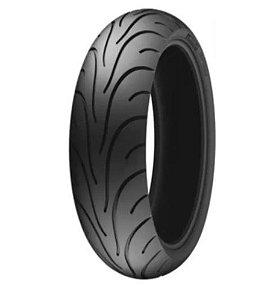 Pneu Michelin Pilot Street 160/60 R17 Radial