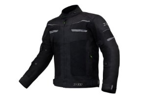 Jaqueta X11 Breeze Masculino - 100% Impermeável