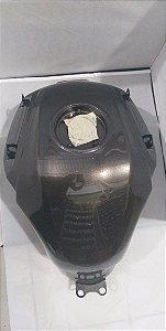 Tanque De Combustível Kawasaki Versys 2013