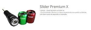 Slider Premium Racing - Ninja 400 (2019-2020)
