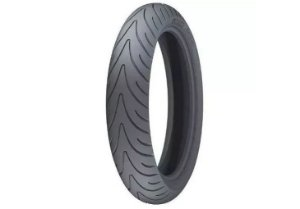 Pneu Michelin Pilot Road 2 120\70-17
