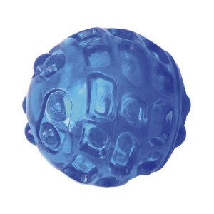 BOLA TRANS BALL SOUND AZUL