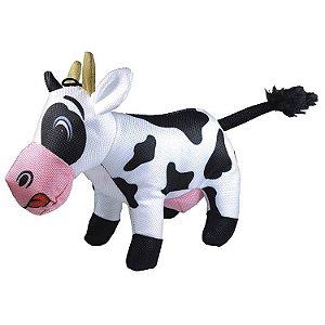 MORDEDOR PELUCIA COW PREMIUM