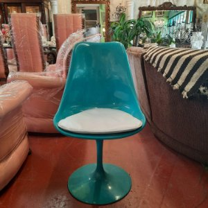 Cadeira Saarinen sem Braço