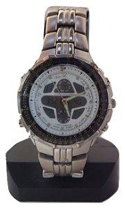 antigo Relógio de pulso condor