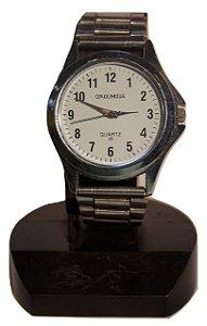 Antigo Relógio De Pulso Oriemtie