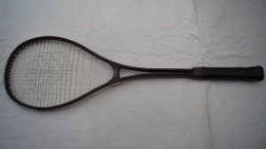 Raquete Rox Pro Para Tênis
