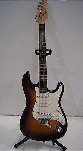 Guitarra Trigger Stratocaster