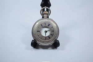Relógio De Bolso De Relojoeiro