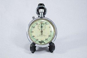 Cronometro Technos