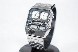 Relógio Citizen 8984
