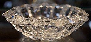 Cinzeiro De Cristal d'Arques