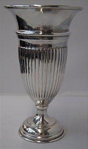 Taça de Prata 21 cm