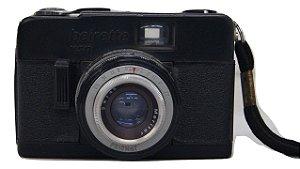 Câmera Analógica Beirette Vsn (Apenas Decoração)