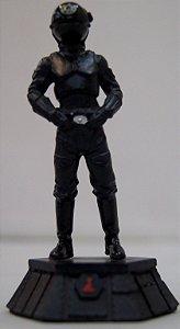 Miniatura Star Wars Xadrez - Imperial Gunner
