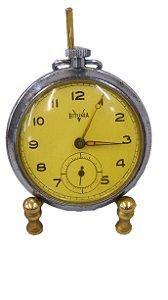 Relógio de Bolso Bitunia Alemão