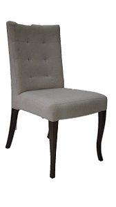 Par Cadeira Para Escritório Design Lini10